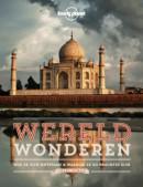 Lonely Planet Wereldwonderen