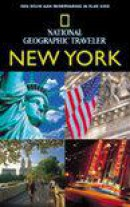 National Geographic Traveler New York