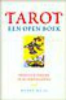 Tarot: een open boek