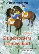 Astrid Lindgren Bibliotheek Gebroeders Leeuwenhart