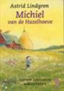 Astrid Lindgren Bibliotheek Michiel van de Hazelhoeve