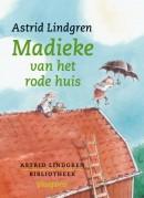 Astrid Lindgren Bibliotheek Madieke van het rode huis