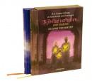 Bijbelse verhalen voor kinderen 2 delen in cassette