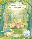 Pieter Konijn En de Wollepluisjes
