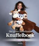 Groot Nederlands knuffelboek