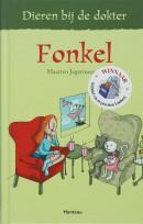 Dieren bij de dokter Fonkel