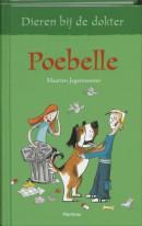 Poebelle