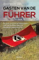 Gasten van de Führer