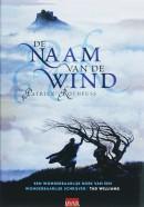 Kronieken van Kvothe De naam van de wind