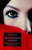 De westerse geisha