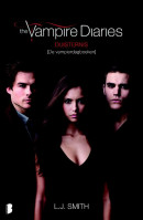 The Vampire Diaries Duisternis