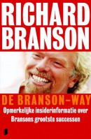 Branson-way