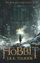 de hobbit filmeditie 2