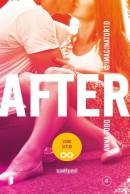 After 4 : After 4: Voor altijd