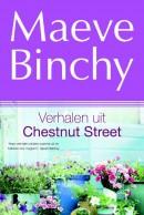 Verhalen uit Chestnut Street