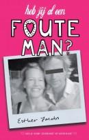 Heb jij al een foute man?