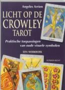 Licht op de Crowley-tarot