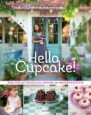 Hello Cupcake!