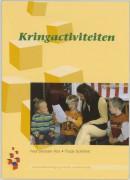 Ontwikkelingsgericht onderwijs Kringactiviteiten