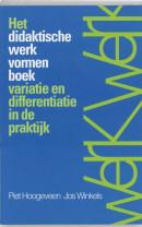 Het didaktische werkvormenboek