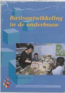 Ontwikkelingsgericht onderwijs Basisontwikkeling in de onderbouw