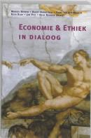 Economie & ethiek in dialoog