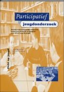 Zicht op jeugd Participatief jeugdonderzoek