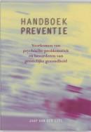 Handboek Preventie