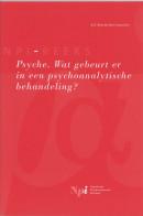 NPI-reeks Psyche