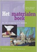 Ontwikkelingsgericht onderwijs Het Materialenboek