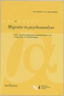 NPI-reeks Migratie en psychoanalyse