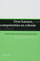 Over kansen, competenties en cohesie