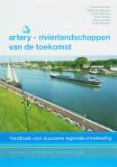 Artery - rivierlandschappen van de toekomst