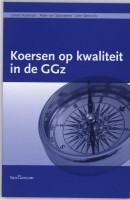 Koersen op kwaliteit in de GGz