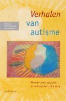 Verhalen van autisme
