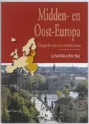 Midden- en Oost-Europa