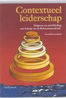 Contextueel leiderschap