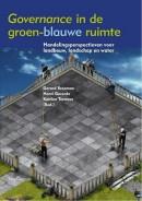 Governance in de groen-blauwe ruimte