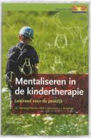 Mentaliseren in de kindertherapie