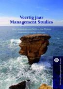 Stichting management studies Veertig jaar Management Studies