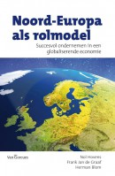 * Noord-Europa als rolmodel