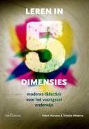 Leren in 5 dimensies
