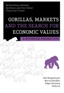 Gorillas, markets and the search for economic values