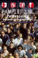 Zelfsturing - PAMFLET 2.NL