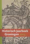 Historisch Jaarboek 2013
