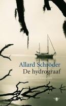 De hydrograaf Midprice