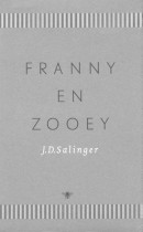 Franny en Zooey