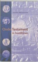 Oude Testament in hoofdlijnen