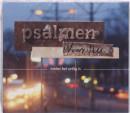 Psalmen voor nu Totdat het veilig is