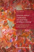 MISSION Johannes Verkuyl (1908-2001) een leven lang zending en dialoog